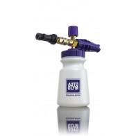 Snow Foam Lance Autoglym Polar Blaster Cannon Snow Foamer Gun Karcher K-Series