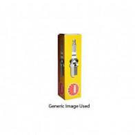 1x NGK Platinum Spark Plug PTR5D-13 PTR5D13 (6644)