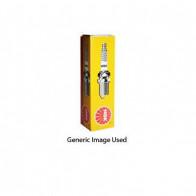 NGK PZFR7G-G 4253 Spark Plug Platinum PZFR7GG