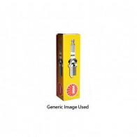 1x NGK Racing Spark Plug R5300A-95 R5300A95 (7459)
