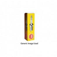 NGK R6918B-8 4492 Spark Plug Racing R6918B8