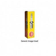 NGK R7345-9 4499 Spark Plug Racing R73459