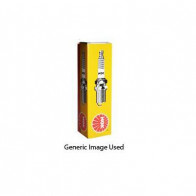NGK R7434-8 4892 Spark Plug Racing R74348