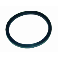 1x Malpassi Bowl Seal for FPR006/7 & FPRV8 Filter Kings (RA010)