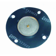 1x Malpassi Replacement Diaphragm for the 67mm Filter King (4 Holes (RA014)