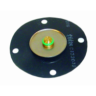 Malpassi Replacement Diaphragm for Turbo Regulators (RA023)
