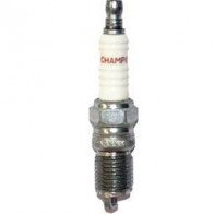 Champion Spark Plug RBN14Y