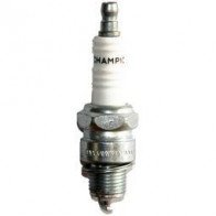 Champion RL82YC Spark Plug Copper Plus