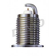 Denso SK20R11 3297 Spark Plug Iridium Replaces 067700-8340