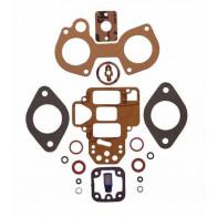 Weber 40 DCOE Service Kit (1) (SK2201)