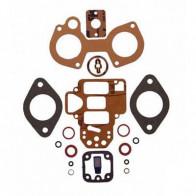 Weber 45 DCOE Competition Service Kit (250 n/v) (SK2202D)