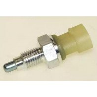 Reverse Light Switch Lucas SMB512 Replaces 90245033,90482454,96192077,71719525