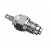 Radiator Fan Switch Lucas SNB1280 Replaces 83430-87102-000