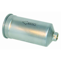 Fuel Injection Filter 14x1.5 In 12x1.5 Out (SSF3021)