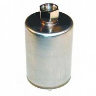 Fuel Filter 14x1.5 in-out (SSF5630)