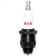 KLG Spark Plug TFS20