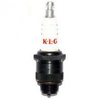 KLG Spark Plug TFS30