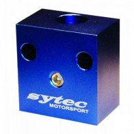 Sytec Alloy Pedal Block (TLK008M)