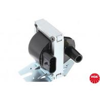 NGK Ignition Coil U1008 (48064)