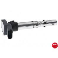 NGK Ignition Coil U5006 (48015)