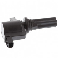 NGK Ignition Coil U5031 (48120)