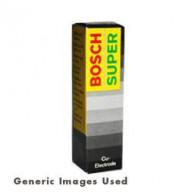 Bosch Spark Plug USR4AC