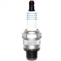 1x AC Spark Plug V40FFM