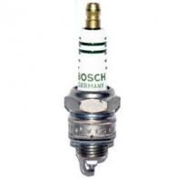 1x Bosch Spark Plug W125TR6