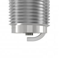 Denso W27ES-U 4046 Spark Plug Standard Replaces 067600-6071