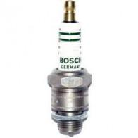 Bosch Super Spark Plug W3AC