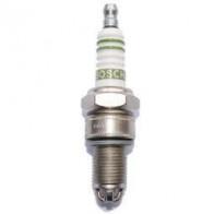 Bosch Spark Plug W6DTC