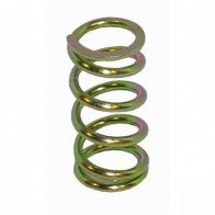 Weber (Replacement) DCOE Mixture Screw Spring (47600007) (WA003)