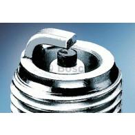 Bosch Super Spark Plug WR2CC