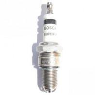 Bosch Special Spark Plug WR56