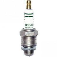 Bosch Platinum Spark Plug WR7AP