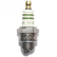 Bosch Special Spark Plug WS8E