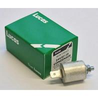 Lucas Condenser 54420128 BSA, Norton, Triumph BSA Motorcycle Condensor