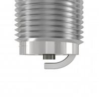 Denso X22ES-U 4090 Spark Plug Standard Replaces 067800-1690