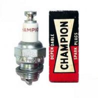 Champion Standard Spark Plug Y82