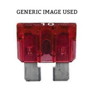 0-375-10-GS.jpg