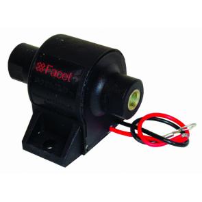 1x Facet 60104 Posi-Flow Fuel pump (60104-)
