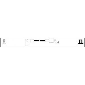 APP940.jpg