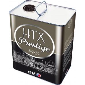 Bidon-prestige.jpg