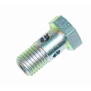 1x FUEL UNION BOLT FOR CUA001 (CUAA003)