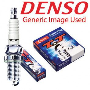 Denso-Q20TT.jpg