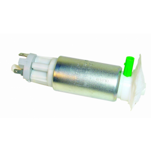 1x Walbro ERJ197 In-Tank Fuel Pump (ERJ197)