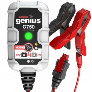 G750UK.jpg
