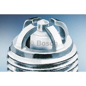 1x Bosch Super Spark Plug HR78X