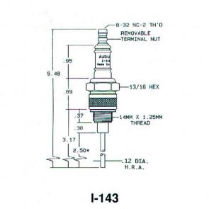 I-143.jpg