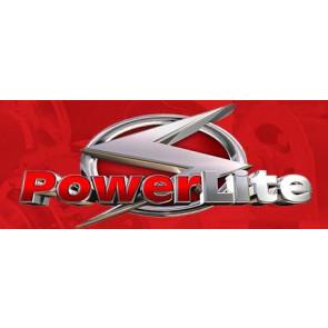 Powerlite_20Logo.jpg